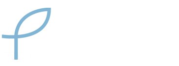 Angela Stanford Foundation